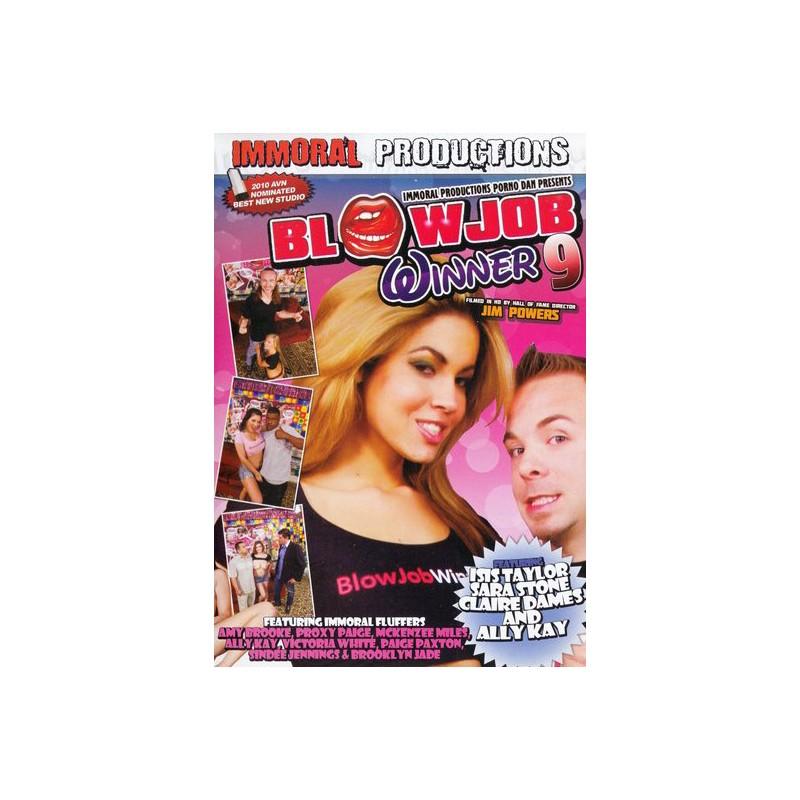 DVD ANIKKA ALBRITE IS EVIL