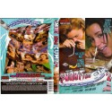 DVD CARNAVAL TOTAL SEXXXY 2011