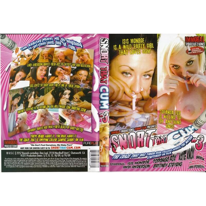 DVD CIBELLE MANCINNI HARDCORE
