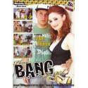 DVD CRUEL MEDIA CONQUERS HUNGARY