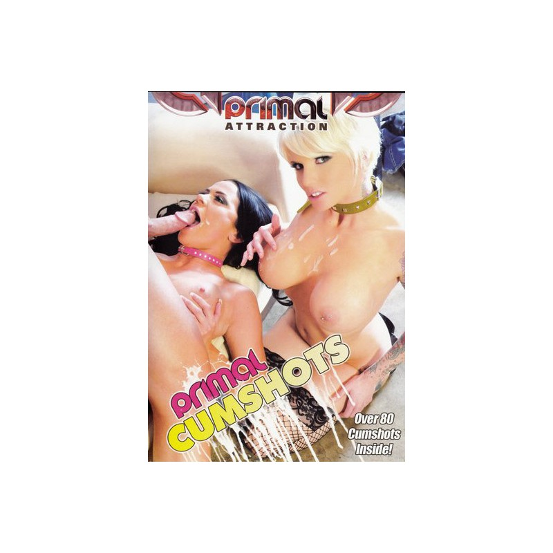 DVD B FOR BONNIE