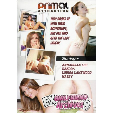 DVD EVIL ANGELS: ALEXIS TEXAS