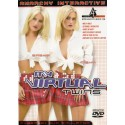 BLU-RAY THE VIOLATION OF TRINA MICHAELS