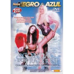 DVD INTERRACIALGLORYHOLECREAMPIES1