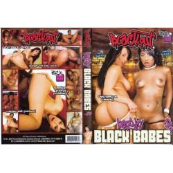 DVD BLACK GUYS HAVE BIG DICKS
