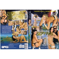 DVD THICK DICKED CHICK 2