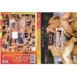 DVD NASTY GRANNIES