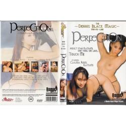 DVD UNIVERSITY GANG BANG 10