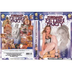 BLU-RAY DIRTY TALK (BLU-RAY + DVD COMBO PACK)