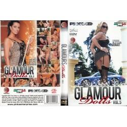 DVD GIRLS OF BANG BROS 52 JUELZ VENTURA