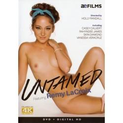 DVD PHAT ASS WHITE GIRLS 18: P.A.W.G.