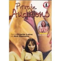 DVD MADE IN XSPAÑA 7