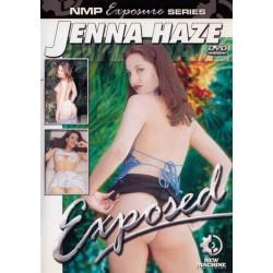 DVD YOGA GIRLS 2