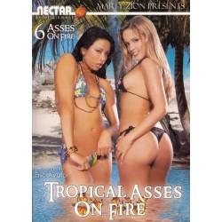 DVD YOGA GIRLS 3