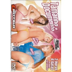 DVD BITCHCRAFT 5
