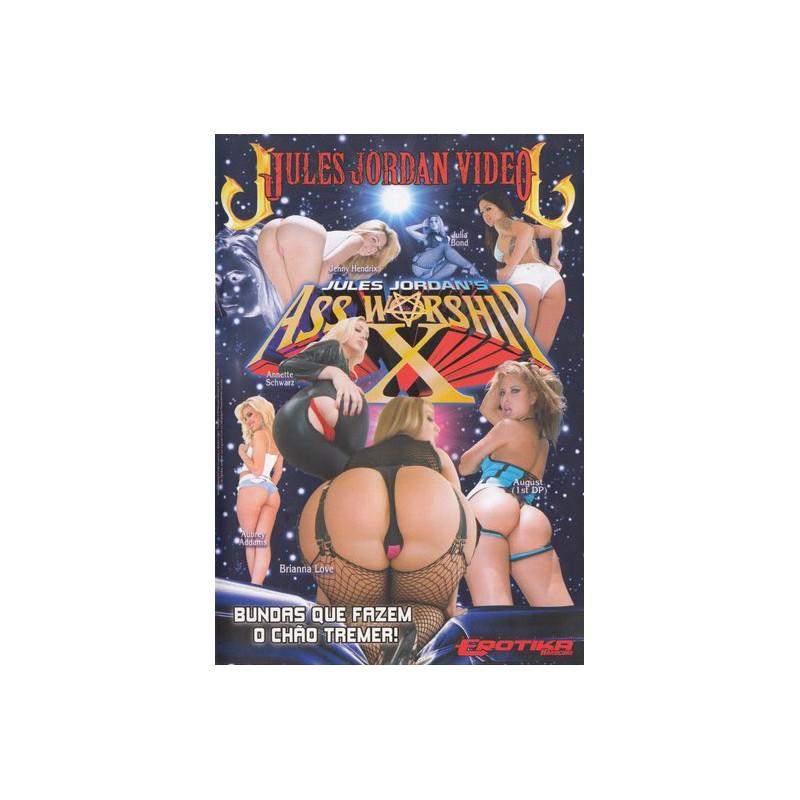 DVD MADE IN BRAZIL 1