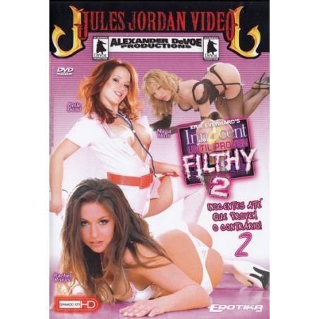 DVD MADE IN BRAZIL 4