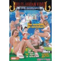 DVD IODINE GIRL