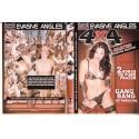 DVD MILF ANGELS