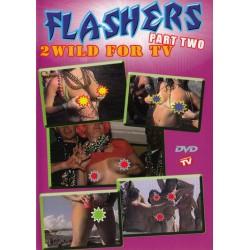 DVD DEEP THROAT FANTASIES