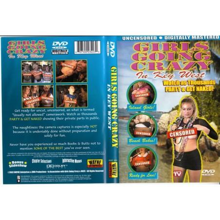 DVD HOT PIECE OF ASA AKIRA