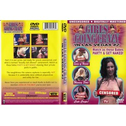 DVD ASA AKIRA - A.S.A. ASIAN SEX ADDICT