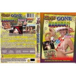 DVD ALL TORI BLACK