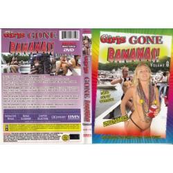 DVD ALL STAR ANAL SLUTS 2