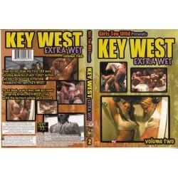 DVD ANAL BUFFET 4