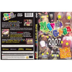 DVD JAY'S ANAL ARCHIVES 1
