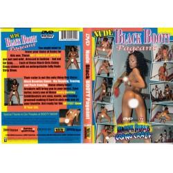 DVD ANAL LESBIAN SWEETHEARTS
