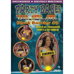 DVD THE THREE GAPETEERS