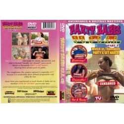 DVD BIG BUTT SLUTZ