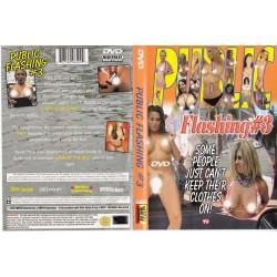 DVD WHAT AN ASSHOLE