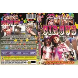 DVD BUTTMAN'S STRETCH CLASS 6