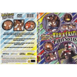 DVD LEX STEELE: DOUBLE TEAMED