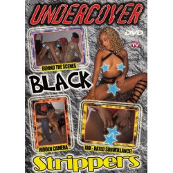 BLU-RAY COUGARS AND CUBS