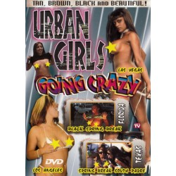 BLU-RAY HORNY TRAILER PARK MOTHERS 4
