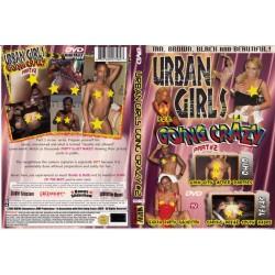 DVD WORLD SEX TOUR 1