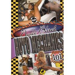 DVD CUM CRAVING CUCKOLDS 8