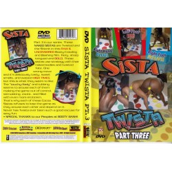 DVD I'M YOUNG, DUMB AND THIRSTY FOR CUM 8