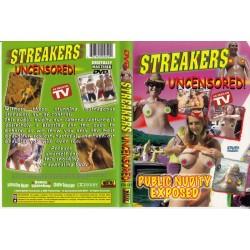 DVD MOMS BANG TEENS 18