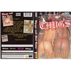 DVD BRAZIL GONE WILD 2