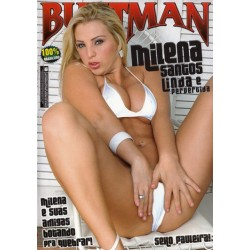DVD OMG I FUCKED MY DAUGHTER'S BFF 9