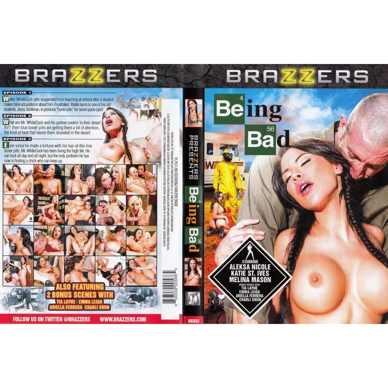DVD ARMY GIRLS