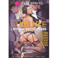 DVD FANTASIES 3 FLIGHT ATTENDANT, FITNESS GIRLS