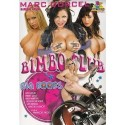DVD SPECIAL ASSIGNMENT 66 VEGAS NIGHTS UNCENSORED