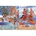 DVD EXXXTREME DREAMGIRLS 6