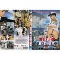 DVD BABES BALLIN BOYS 3