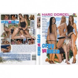DVD BABES BALLIN BOYS 2